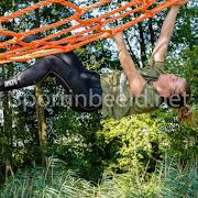 Survival Udenhout 2017 (175).jpg
