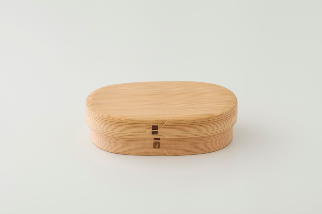 Magewappa Koban Dai
