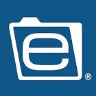 eFileCabinet icon