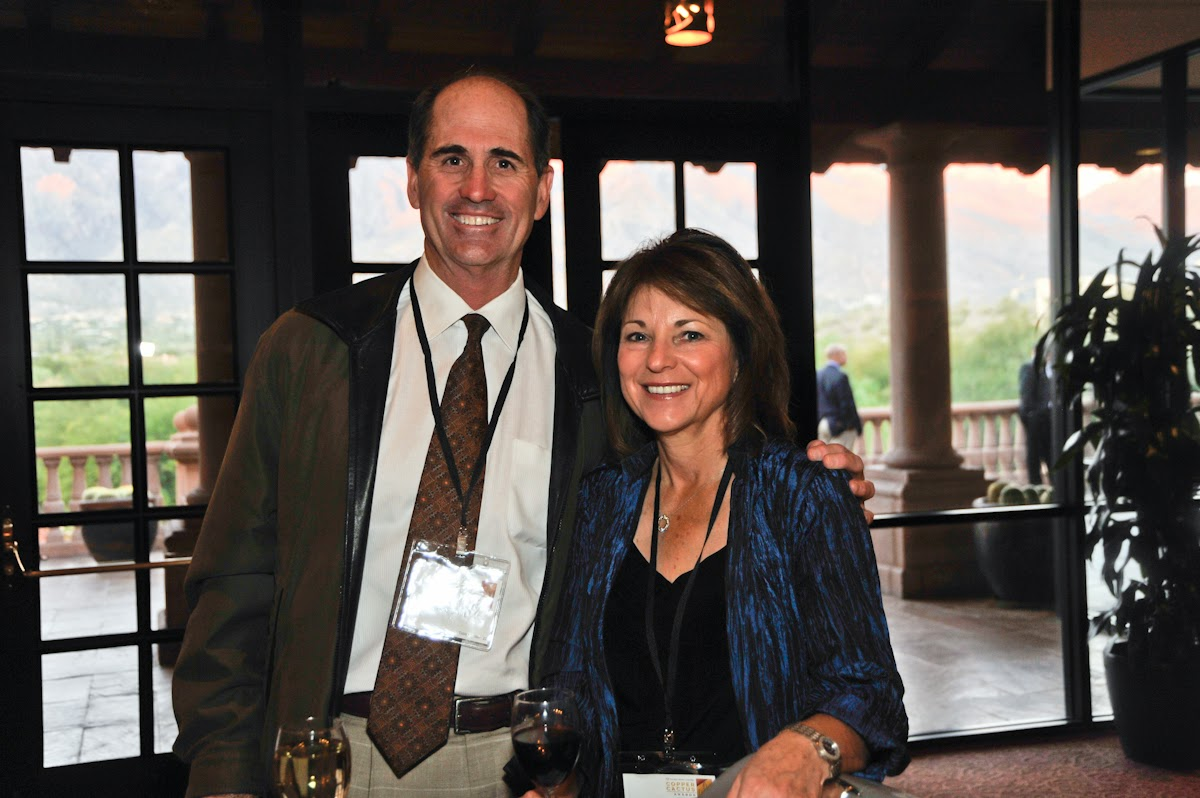 2012 Copper Cactus Awards - 121013-Chamber-CopperCactus-020.jpg