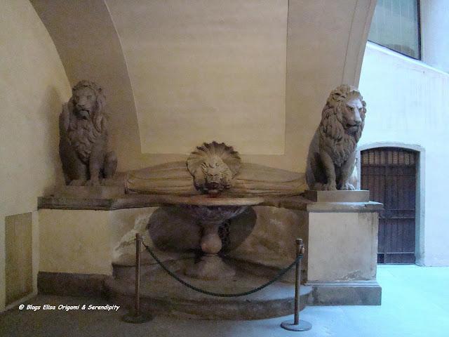 Palazzo Vecchio, Florencia, Firenze, Toscana, Italia, Elisa N, Blog de Viajes, Lifestyle, Travel