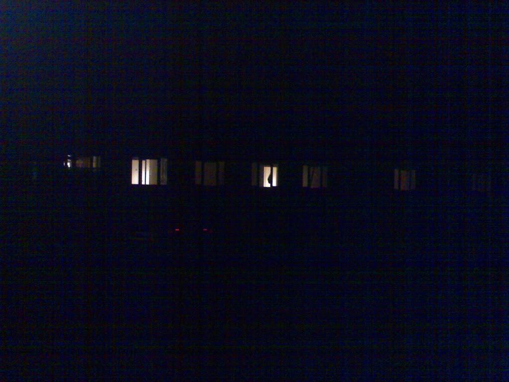 Opbouw nieuwe gebouw - opbouw_58.jpg