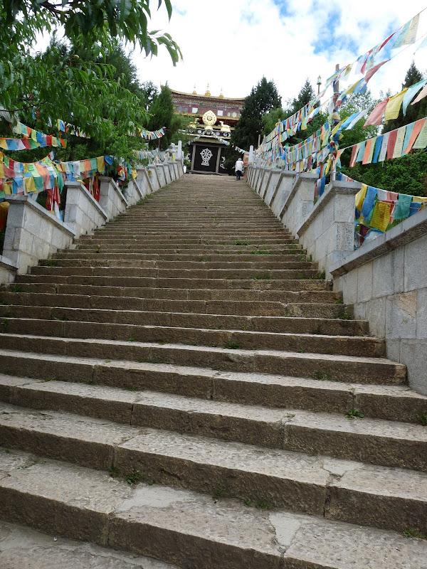 Chine.Yunnan. Shangri la et environs - P1250878.JPG