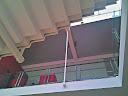 2012-03-12_12-42-51_HDR.jpg