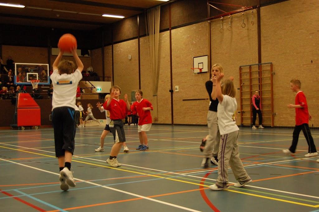 Basischolen basketbal Toernooi 2010 - DSC_7268.jpg