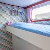 ADMIRAAL Jacht- & Scheepsbetimmeringen_MS Decibel_slaapkamer_11443424486709.jpg