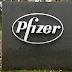 Reino Unido aprova vacina da Pfizer-BioNTech