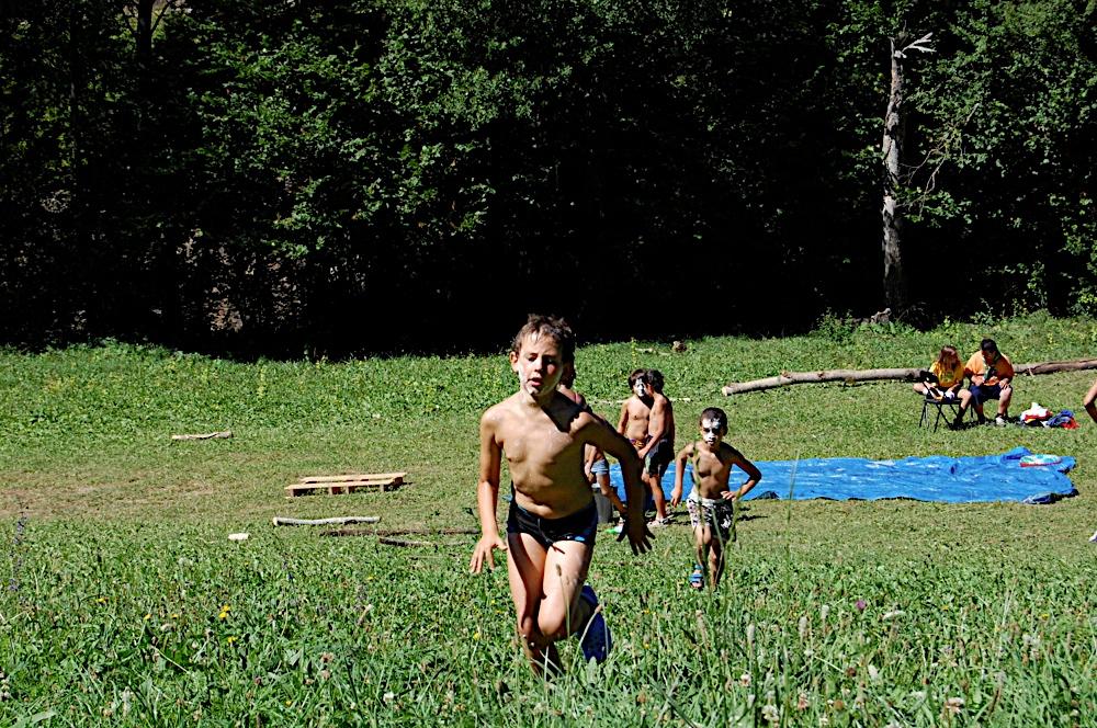 Campaments dEstiu 2010 a la Mola dAmunt - campamentsestiu165.jpg