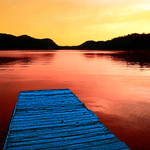ocoee lake sunset_sml.jpg