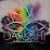 Darkshi Creations's profile photo