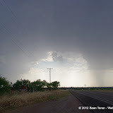 05-06-12 NW Texas Storm Chase - IMGP1001.JPG