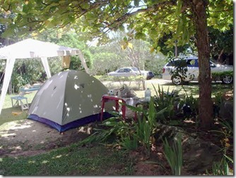 camping-pedra-do-sino-barracas