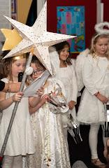 1812109-127EH-Kerstviering.jpg