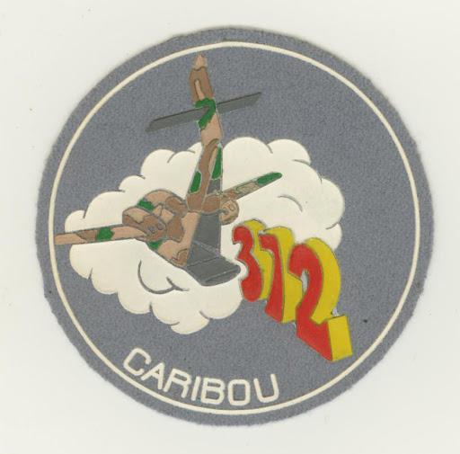 SpanishAF 372 esc v1.JPG