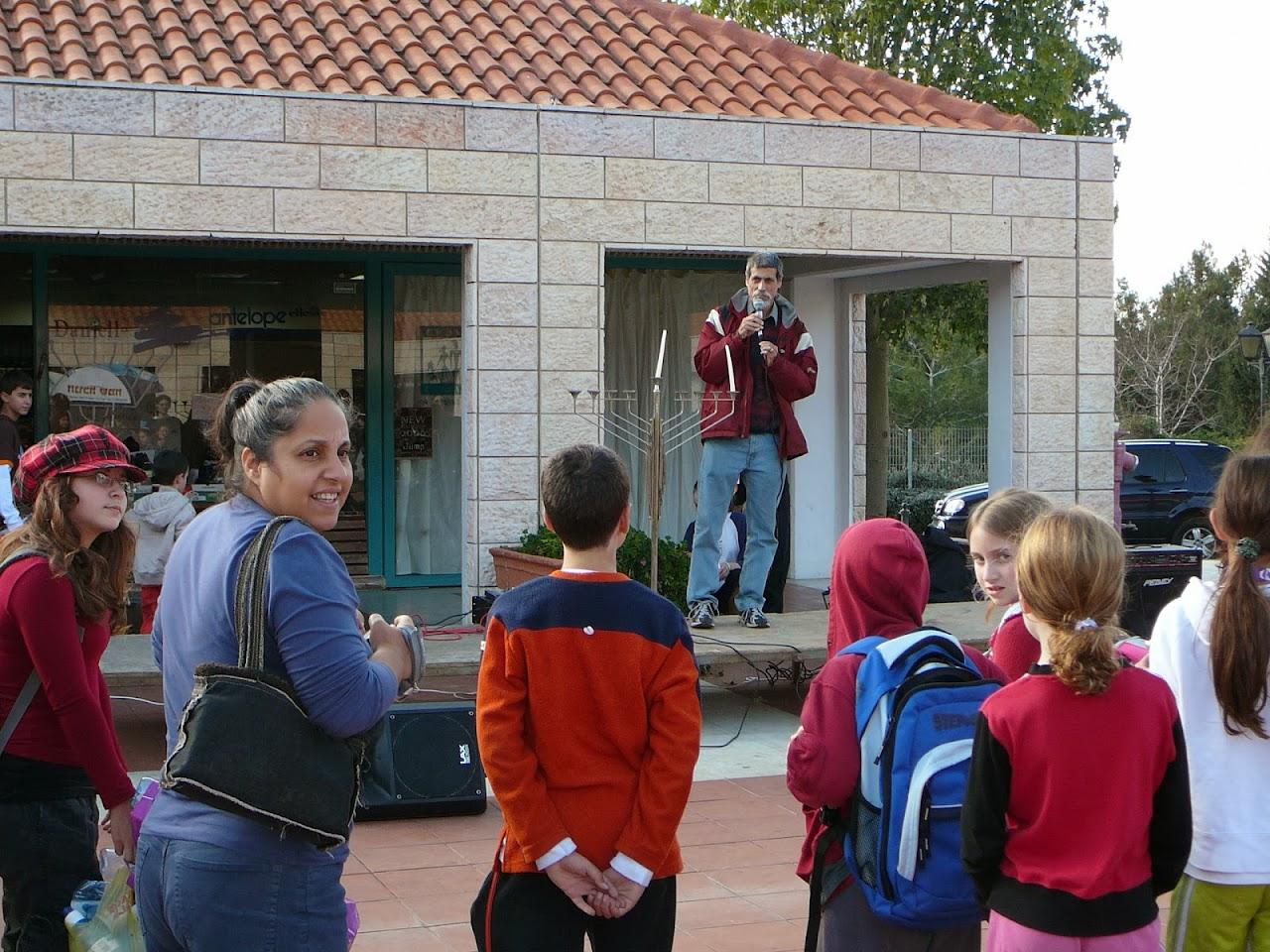 Hanukkah 2006  - 2006-12-15 07.03.40-2.jpg