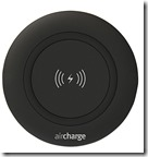 Air Charge Wireless Charger and USB Plug
