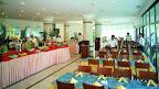 Фото 3 Arinna Hotel