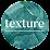 Texture Salon & Spa's profile photo