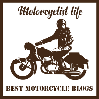 Motorcycle Paradise featured on Motorcyclist life