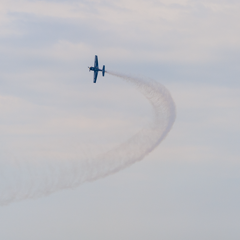 RedBullAirRace.day1 (8).png