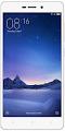 Spesifikasi Dan Harga Xiaomi Mi4c 2017