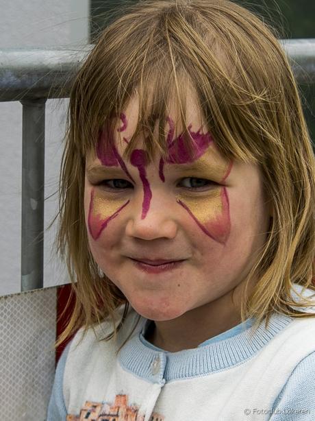 Trappistenfeesten 2016 00281Reynaert%2B2016%2BFotoClubLokeren.jpg