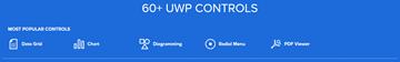 uwp-resources5
