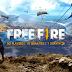 Garena Free Fire Mod 1.19.0 Apk + Data (Mega Mod, No Root)