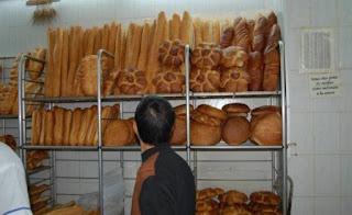 Près de 33.000 commerçants et 440 unités de productions mobilisés les jours de l'Aïd