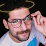 Zeiad Khaled's profile photo