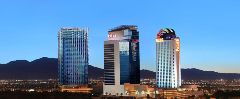 [palms+casino+resort+las+vegas%5B12%5D]
