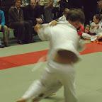 06-12-02 clubkampioenschappen 263.JPG