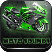 Top Moto Sounds 2017