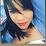 Joice Mota's profile photo