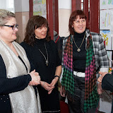 2013.03.22 Charity project in Rovno (21).jpg
