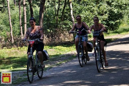 fietsvierdaagse Venray door overloon 24-07-2012 (50).JPG