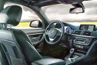 2014-BMW-Alpina-D3-Bi-Turbo-09