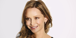 Calista Flockhart   Net Worth, Income, Salary, Earnings, Biography, How much money make?