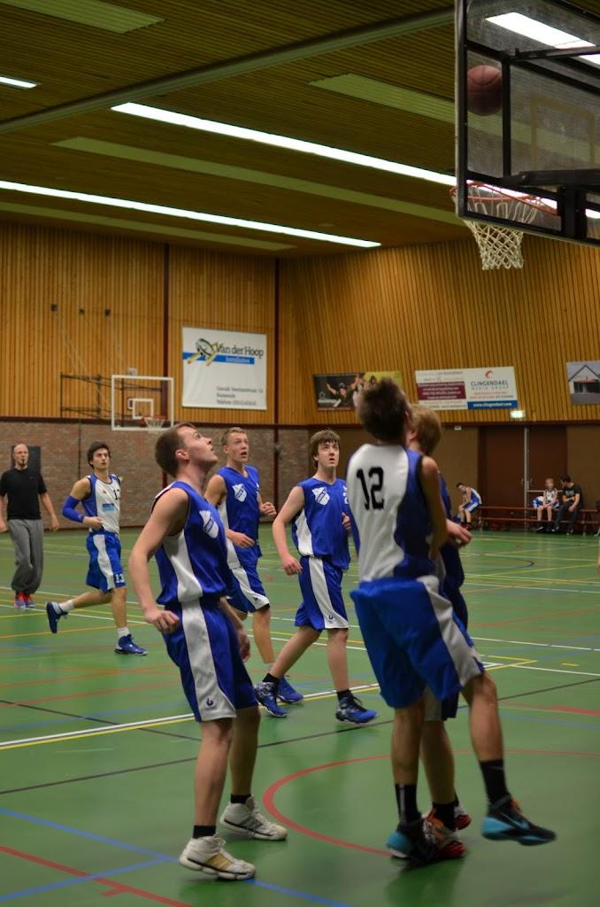 Mannen U22 vs. BV Jahn - DSC_5682.JPG
