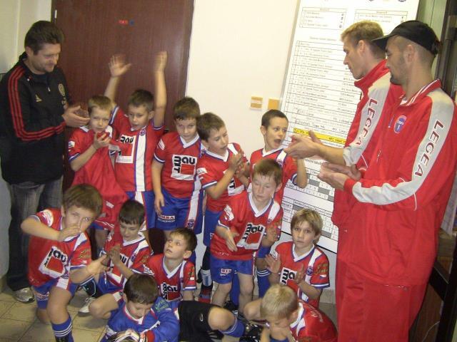 Turnaj U8 - Hrnčiarovce nad Parnou 2011 - IMG_1881.jpg