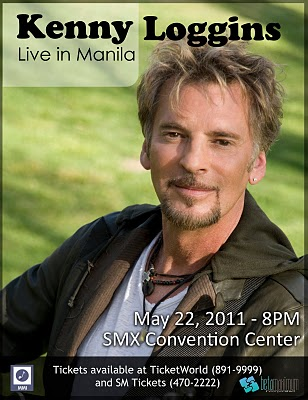 Kenny_Loggins_LIVE_in_Manila