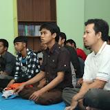 Taaruf RGI 8 - IMG_4906.JPG