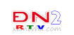 Đồng Nai 2 Online
