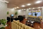 Фото 9 Larissa Park Beldibi Hotel