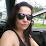 Paty Rech's profile photo