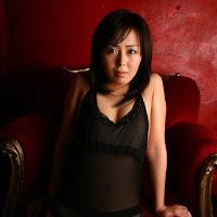 [DGC] 2008.05 - No.577 - Emi Ito (伊藤えみ) 032.jpg