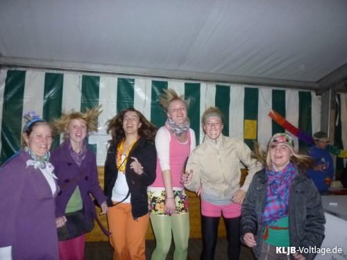 Erntedankfest Freitag, 01.10.2010 - P1040530-kl.JPG