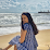 AMANDA JUNE's profile photo