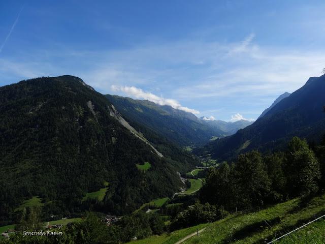 passeando - Passeando pela Suíça - 2012 - Página 9 DSC02242