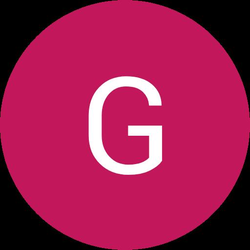 Geoffrey Garber